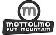 Mottlino